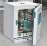 De Incubator van de constant-temperatuur (DH3600), de Incubator van het Laboratorium