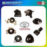 Bras inférieur automatique Bush de pièces de rechange 48654-32080 Bush pour Toyota