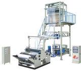 높은 능률적인 특사 부대 두 배 층 Co-Extrusion 필름 부는 기계