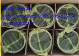 C3948095 Voering 4110000081244 van de Cilinder voor de Diesel Dcec Motor van Dongfeng