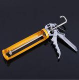 Arma de pegamento de la aleación del cinc de la venta directa de la fábrica