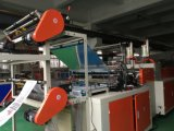 Máquinas para fabricação de sacos de filme de bolha (GT-Q2000M)