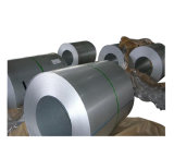 [أز150] فولاذ ملف مع يزيّت أو كبت تفاعل معالجة