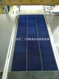 Célula solar Tabber Shingled automática&Stringer
