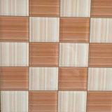装飾的な屋内台所壁のタイル