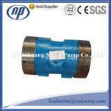 Pezzi di ricambio estraenti dei residui della pompa del metallo solido del rimontaggio