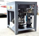 Válvula de entrada del compresor de aire para el compresor de la inercia