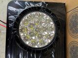 LKW-Lichter, LED-LKW-Lichter,