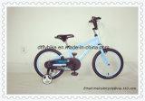Preiswerter Preis-Stahl scherzt Fahrrad, Kind-Fahrrad