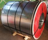 De Rollen van het Aluminium van het Metaal van de verpakking