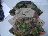 صنع وفقا لطلب الزّبون خارجيّ [كموفلغ] دلو قبعة/قبعة خارجيّ