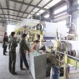 Fabrik-Preis-Duplex-Vorstand-Papierbeschichtung u. Herstellung-Maschine
