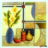 Высокое качество искусства стекло (JINBO)