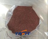 ISOの良質の中国のガーネット砂