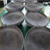 炭素鋼600-4000mmレジーナからの直径によってカスタマイズされるTorisphericalの皿ヘッド