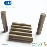 Wholesale Magnetic Core NdFeB Magnet Without Plating