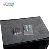 Electronic Security Steel Safe Box Solid Steel Construction
