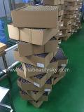 Гибкий алюминиевый контейнер мягкой алюминиевой упаковки труб гибкой трубки