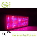 En todo el espectro de alta potencia 200W de alta calidad LED Luz crecer hidropónico