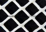 Плетение HDPE пластичное плоское