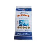Пластичный мешок сырья покупателя слоения сплетенный PP для удобрения