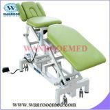 Tabella elettrica di trattamento di terapia medica di riabilitazione De-3