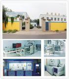 Les cartouches de remplacement des filtres à eau et des membranes de purification de l'eau