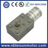 Alta coppia di torsione 12V 24 motori dell'attrezzo di CC di volt micro