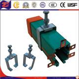 Fabrik-Preis beständiger Hihg Leitfähigkeit-Kupfer-Hauptleitungsträger