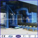 Het Vernietigen van het Schot van de Buis van het staal Machine en de Schurende Prijzen van de Machine