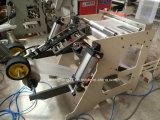 t-셔츠를 위한 기계를 만드는 Full-Automatic 조끼 부대 부대