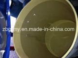 Freies Verschiffen-Grün-Marken-Qualitäts-Silikon-Weichmachungsmittel