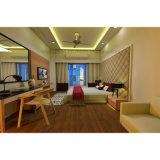 Marché indien Hot Sale ensembles de chambre à coucher meubles moderne de l'hôtel