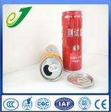 8.3Oz. 250 мл краска может напитков из алюминия для продажи