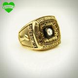 Ювелирные изделия 1974 кольца реплики Питтсбург Steelers для спортов