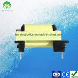 Transformateur Eel25 électronique pour le bloc d'alimentation