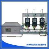 Kp-P3001-C переносной стенд для проверки дозатора энергии