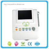 My-C010 Hot Sale 7 pouces Single / Twins Portable Maternal Fetal Monitor
