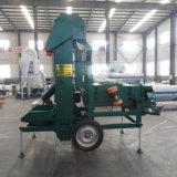 Machine de nettoyage de graine des graines pour la graine de légume de sésame d'haricots