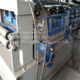 Rullo del Purlin di profilo C Z della striscia dell'acciaio freddo che forma macchinario