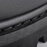 高品質の鋼鉄つま先の帽子L-7165が付いている最もよい価格のGoodyearの安全靴