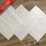 Prix bon marché en plastique durable chercher du bois des revêtements de sol PVC