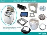 バレル(A0317003)の底のための洗濯機の注入型