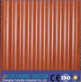 Декоративная панель стены панели стены 3D панели стены 3D