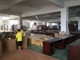 ホテルの家具かSize Hotel Bedroom Furniture贅沢な王またはSize Hospitalityレストラン家具または王の客室の家具(GLB-0109815)
