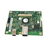Formatierer-Vorstand für HP Laserjet PRO400 M401n (CF149-60001)