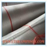 Boa Moldagem Propriedade 800GSM Plain Fiberglass Fabric