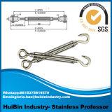 Galv de haute résistance a modifié le type coréen tourillon de coulage sous pression galvanisé de câble en acier