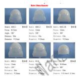 Объектив Fresnel фокуса материалов 10.5mm HDPE свободно образца (HW8002-2)