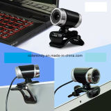 Video webcam, webcam di Web, webcam di HD
